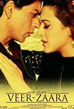 Watch Veer-Zaara