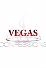 Watch Vegas Confessions
