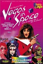 Watch Vegas in Space