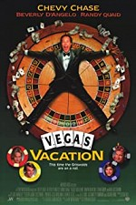 Watch Vegas Vacation
