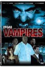 Watch Vegas Vampires