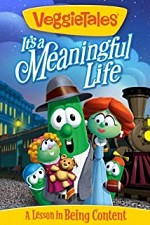 Watch VeggieTales: It's a Meaningful Life