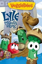 Watch VeggieTales: Lyle, the Kindly Viking