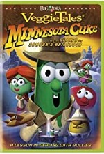 Watch VeggieTales: Minnesota Cuke and the Search for Samson's Hairbrush