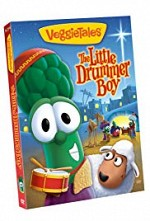 Watch VeggieTales: The Little Drummer Boy