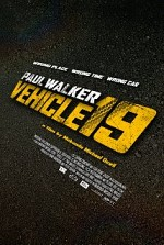 Watch Vehicle 19