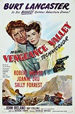 Watch Vengeance Valley