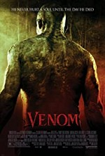 Watch Venom