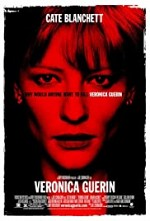 Watch Veronica Guerin
