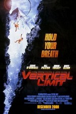 Watch Vertical Limit