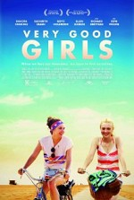 Watch Very Good Girls