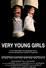Watch Very Young Girls