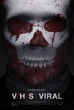 Watch V/H/S Viral