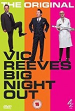 Vic Reeves Big Night Out SE