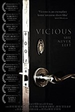 Watch Vicious