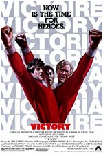 Watch Victory