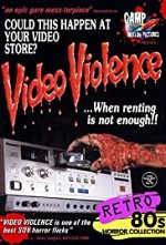 Watch Video Violence
