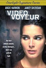 Watch Video Voyeur: The Susan Wilson Story