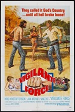 Watch Vigilante Force