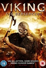 Watch Viking: The Berserkers