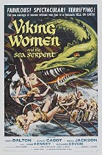 Watch Viking Women