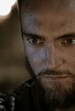 Watch Vikings: Athelstan's Journal