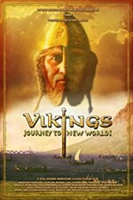 Watch Vikings: Journey to New Worlds