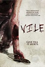 Watch Vile