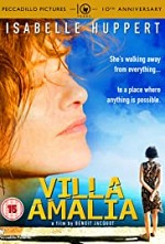 Watch Villa Amalia
