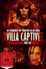 Watch Villa Captive