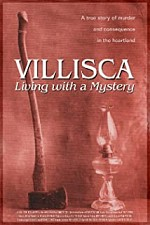 Watch Villisca: Living with a Mystery