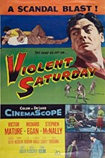 Watch Violent Saturday