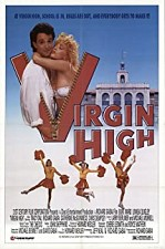 Watch Virgin High