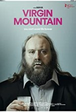 Watch Virgin Mountain