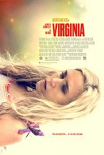 Watch Virginia
