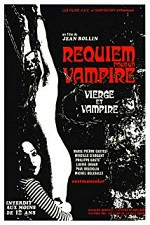 Watch Virgins and the Vampires