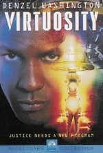 Watch Virtuosity