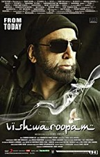 Watch Vishwaroopam