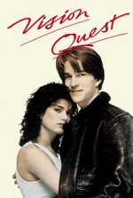 Watch Vision Quest
