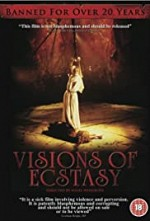 Watch Visions of Ecstasy