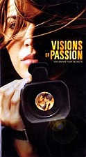 Watch Visions of Passion