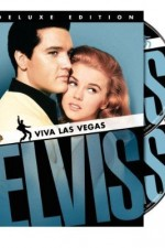 Watch Viva Las Vegas