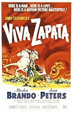 Watch Viva Zapata!