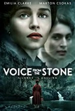 Watch Voice from the Stone
