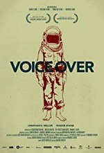 Watch Voice Over