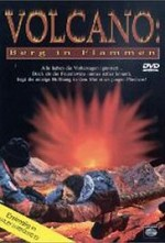 Watch Volcano: Fire on the Mountain