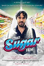 Watch Voll verzuckert - That Sugar Film