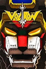 Voltron: Defender of the Universe SE