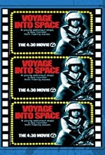 Watch Voyage Into Space