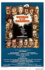 Watch Voyage of the Damned